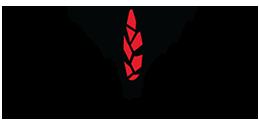 North Shore Mi'kmaq District Council logo