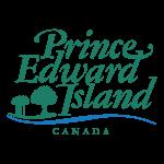 Government of Prince Edward Island logo