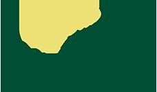 Atlantic Potash Corporation logo
