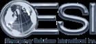 Emergency Solutions International