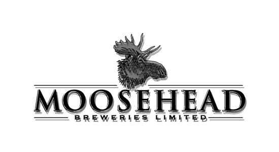 Moosehead Breweries logo