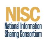 National Information Sharing Consortium logo