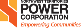 Northwest Territories Power Corporation logo